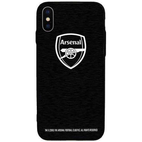 Étui iPhone Arsenal 289988