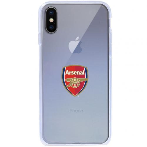 Étui iPhone Arsenal 289993
