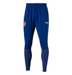 Pantalon Arsenal 2017-2018