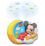 Jouet Mickey Mouse 290355