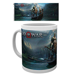 Tasse God Of War 290415