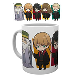 Tasse Harry Potter  290422