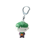 Porte-clés Dc Comics - Chibi The Joker
