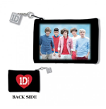 Portefeuille One Direction 290488