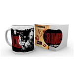 Tasse The Walking Dead 290557