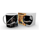 Tasse The Walking Dead 290559