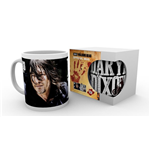 Tasse The Walking Dead - Daryl S8