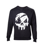 Sweat-shirt Sea of Thieves pour homm