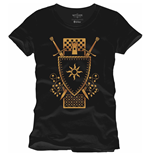 T-shirt The Witcher 290720