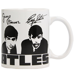 Tasse Beatles 290790