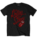 T-shirt The Rolling Stones 290922