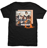 T-shirt One Direction 290926