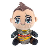 Peluche God Of War 290998
