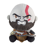 Peluche God Of War 290999