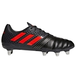 Chaussures All Blacks 291132