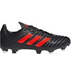 Chaussures All Blacks 291133