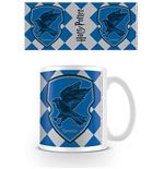 Tasse Harry Potter  291230
