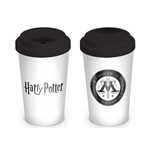 Tasse de voyage Harry Potter  291231