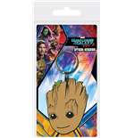 Porte-clés Guardians of the Galaxy 291273