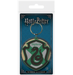 Porte-clés Harry Potter  291279