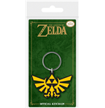 Porte-clés The Legend of Zelda 291281