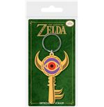 Porte-clés The Legend of Zelda 291285