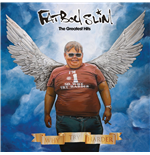 Vinyle Fatboy Slim - The Greatest Hits (Why Try Harder) (2 Lp)