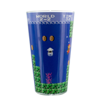 Super Mario Bros. verre World 2-2
