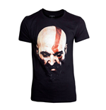 T-shirt God Of War 291746