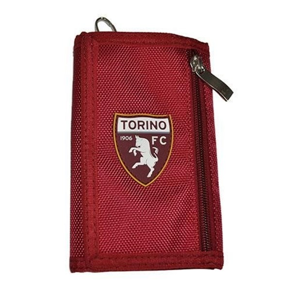 Portefeuille Torino FC 292092