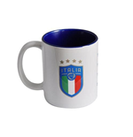Tasse Italie Football 292102