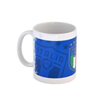 Tasse Italie Football