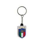 Porte-clés Italie Football 292105