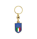 Porte-clés Italie Football 292106