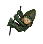 Figurine Arrow 292203