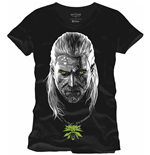 T-shirt The Witcher 292292
