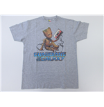 T-shirt Guardians of the Galaxy 292296