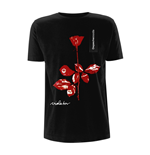 T-shirt Depeche Mode 292307