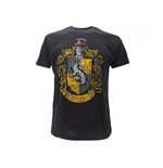 T-shirt Harry Potter  292373