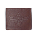 Portefeuille The Legend of Zelda 292569