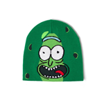 Bonnet Rick & Morty - Pickle Rick