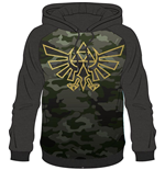 Sweat-shirt The Legend of Zelda 292652