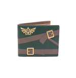 Portefeuille The Legend of Zelda 292654
