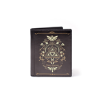 Portefeuille The Legend of Zelda 292655