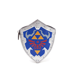 Porte-monnaie The Legend of Zelda 292658