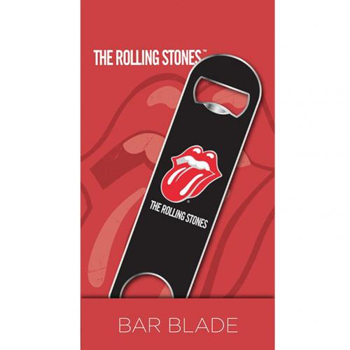 Ouvre-bouteille The Rolling Stones 292673