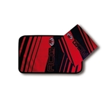 Set de Table AC Milan 292788