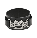 Bracelet Five Finger Death Punch  292808