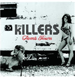 Vinyle Killers (The) - Sam's Town