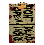 Paillasson The Walking Dead 292909